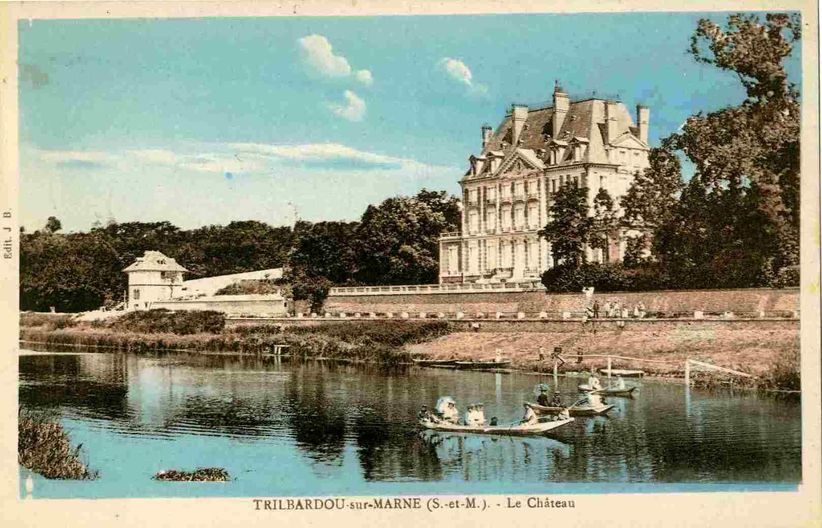 Chateau0012.jpg