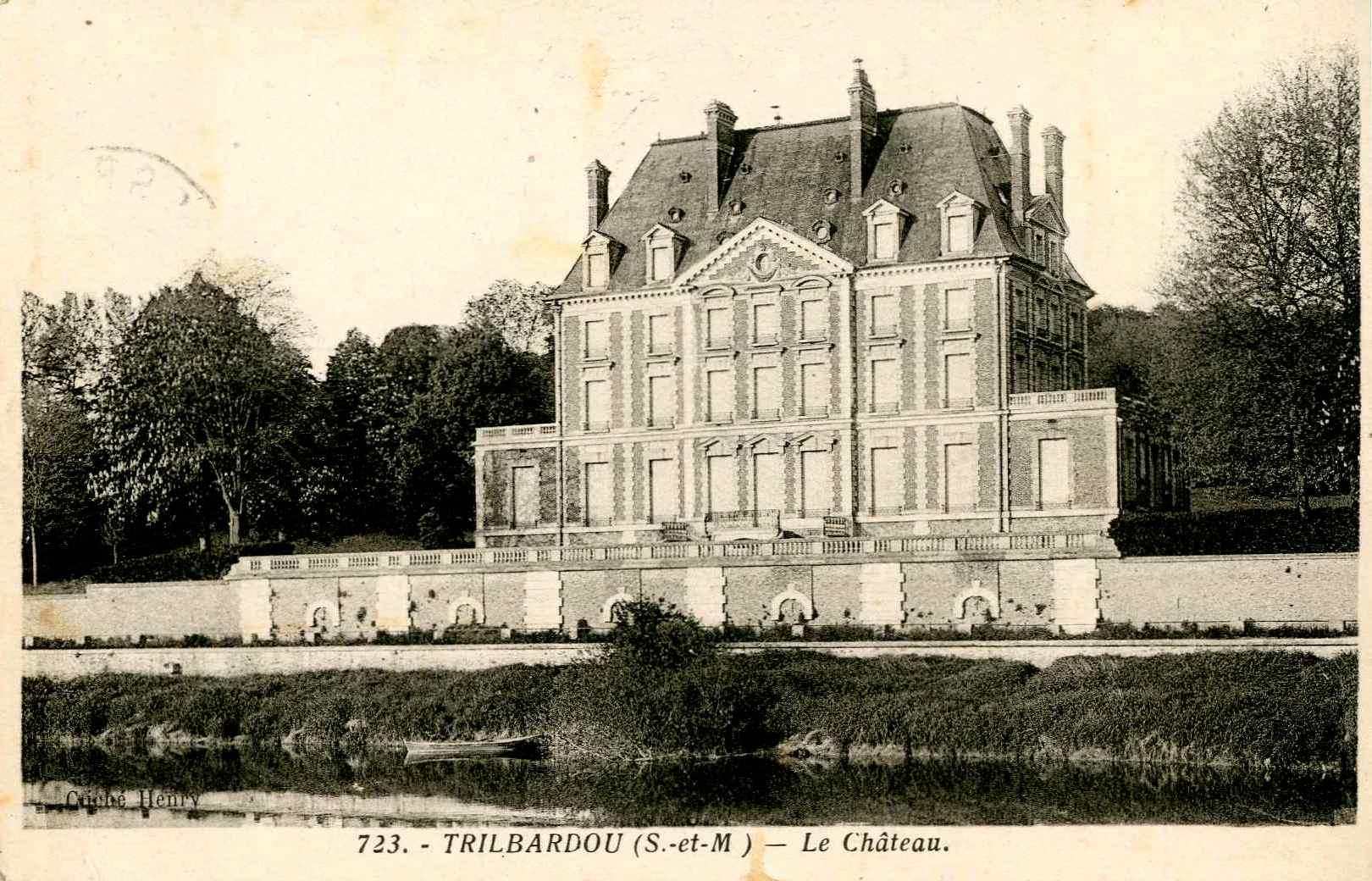 Chateau0128.jpg
