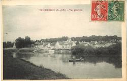 Marne0172.jpg