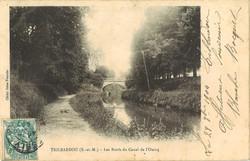 canal0150.jpg