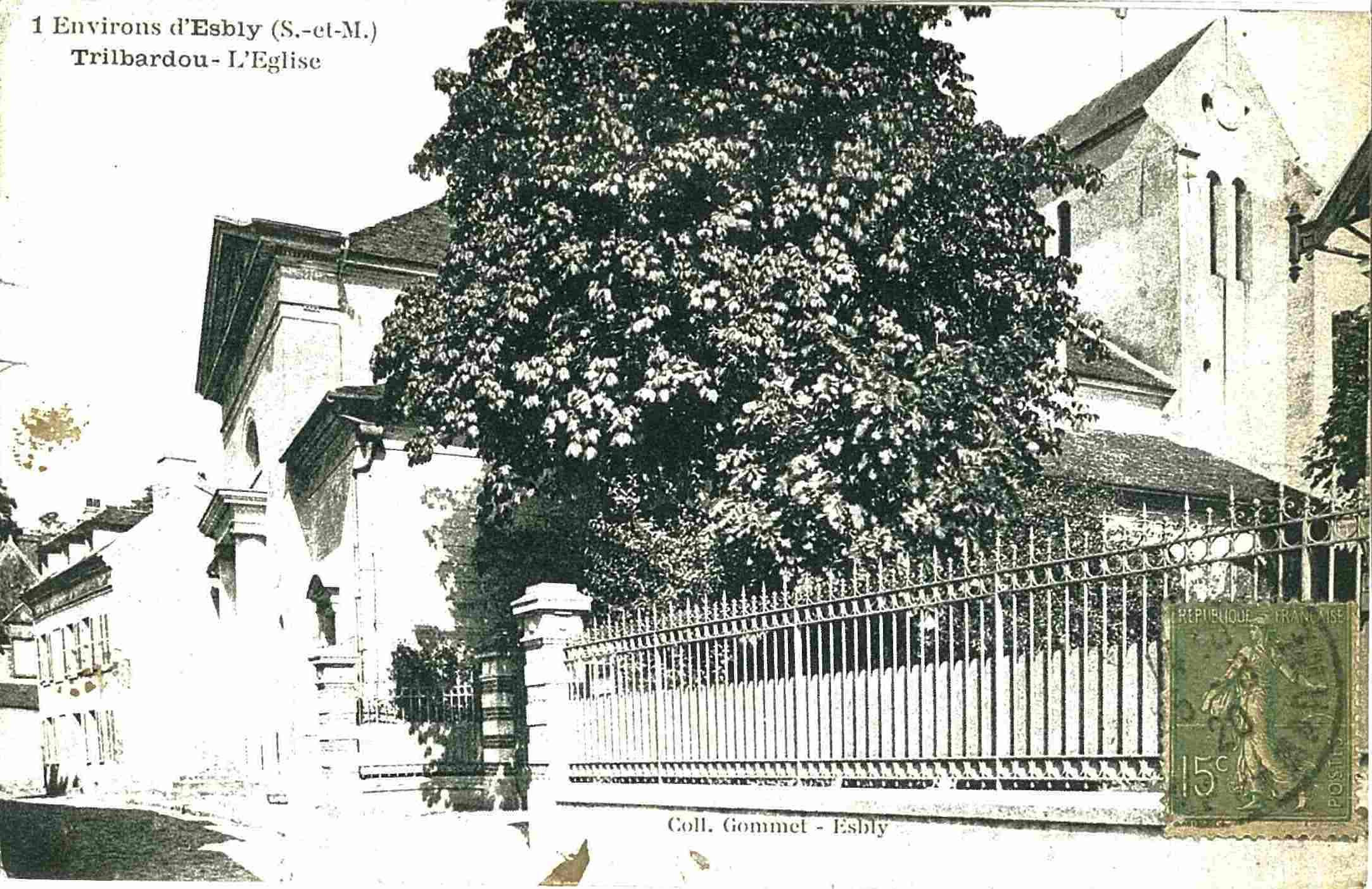 Eglise0076.jpg