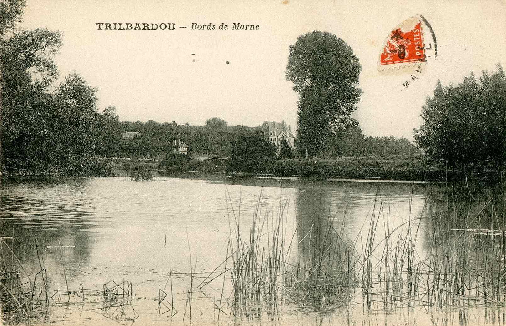 Marne0111.jpg