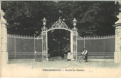 chateau 0185bf.jpg
