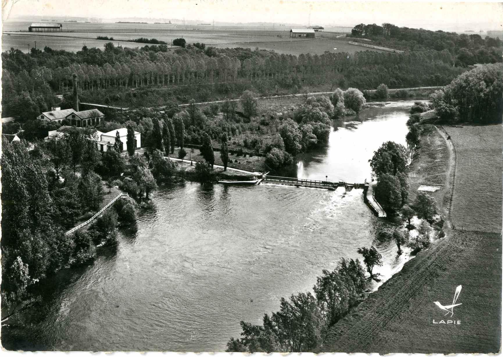 Canal0100.jpg