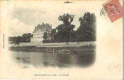 Chateau0165.jpg