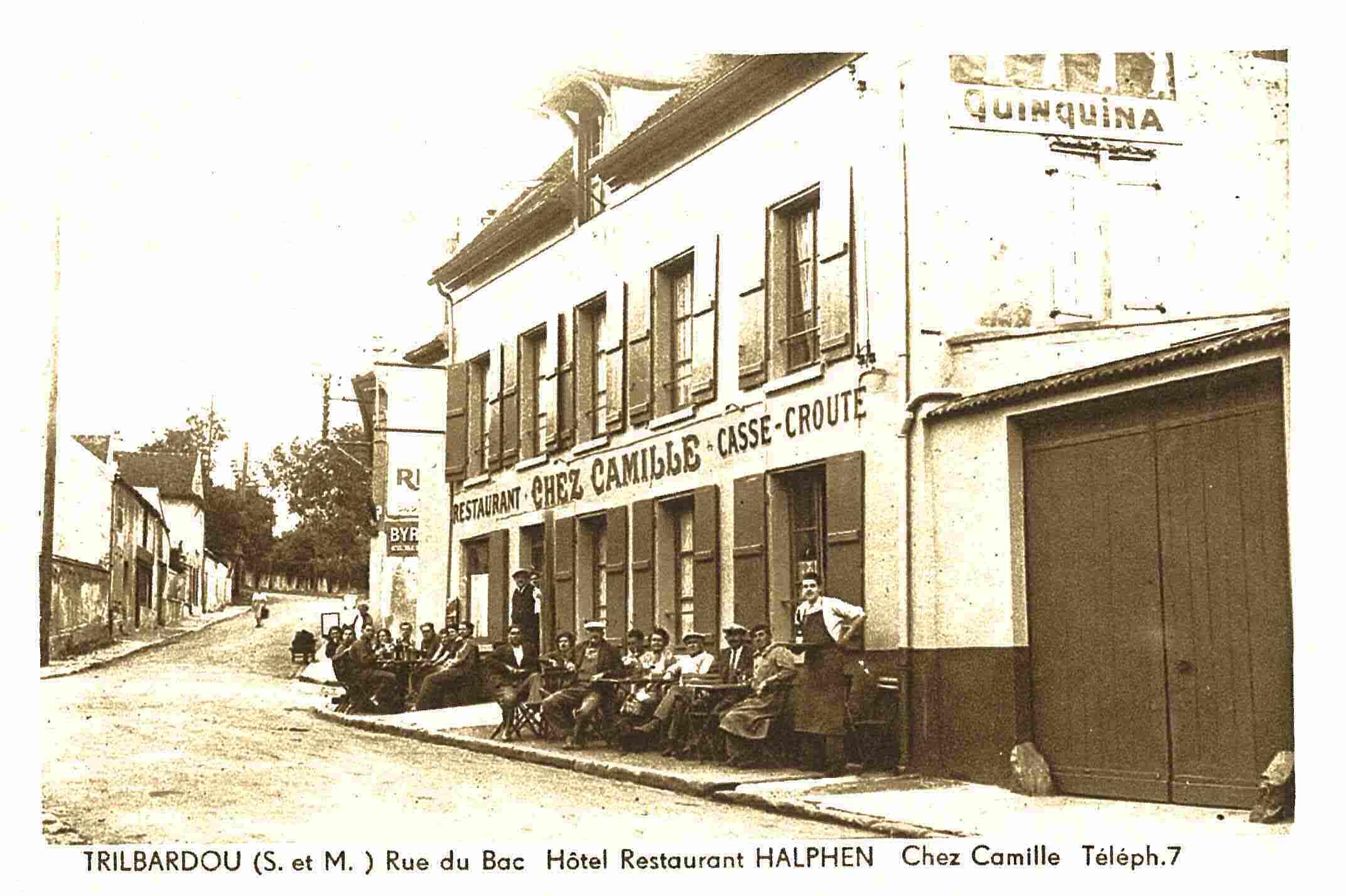 Commerce0002-1907.jpg
