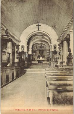 Eglise0163.jpg