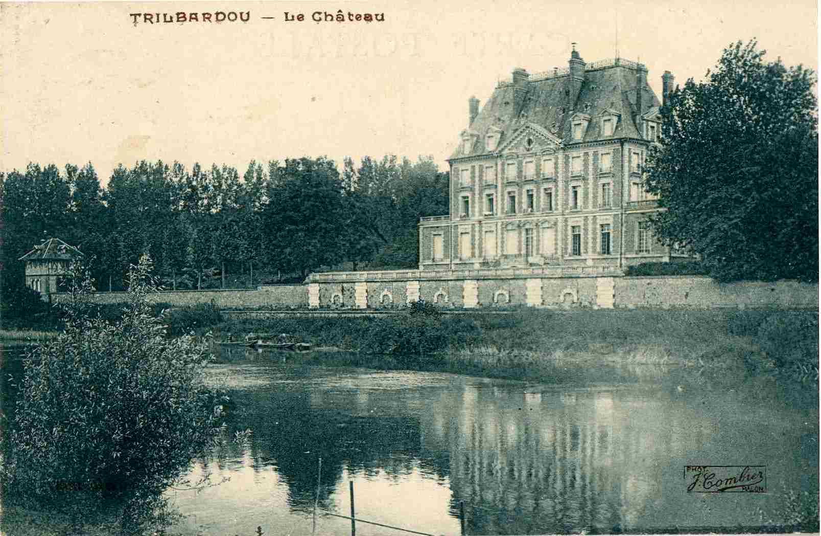 Chateau0091.jpg