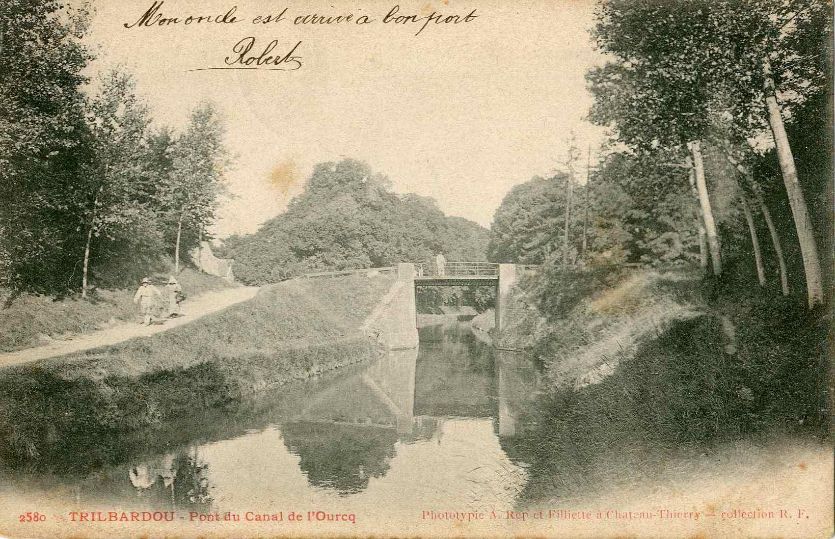 Canal0115.jpg