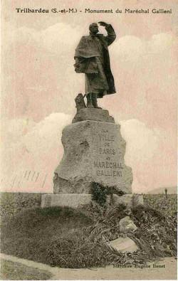 Monument0090.jpg
