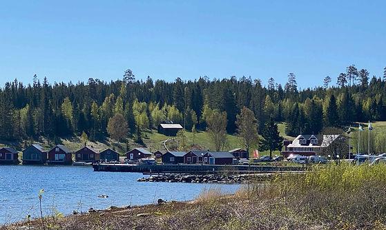 210531_Barsta Harbour.jpg