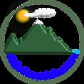 HighCoast-Logo5.png