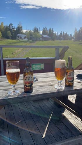 210531_2_beer.jpg