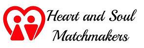 Heart and soul official logo.jpg