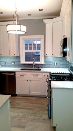 kitchen_remodel_Tulsa_OK_edited