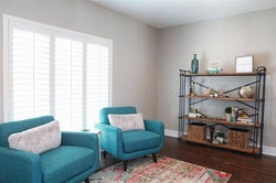 Living_room_Teal_accents
