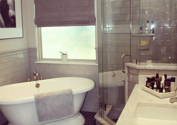 918_Interiors_Bathroom_Remodel_Tulsa_OK