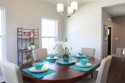 Dining_Room_remodel_918_Interiors