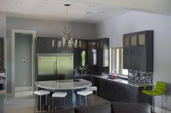 Interior_design_tulsa_918_interiors