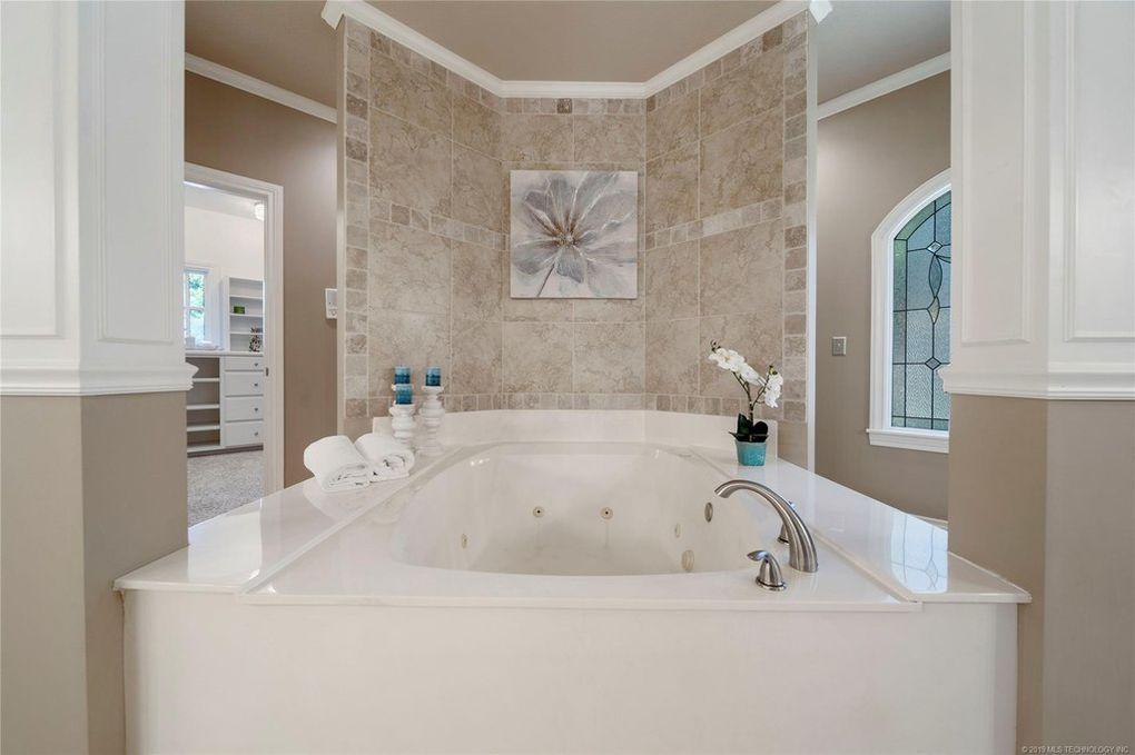 Bathroom_Remodel_918_interiors_Tulsa_oklahoma