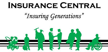 insurance%20central%20logo_edited.jpg