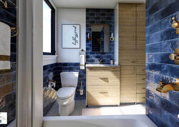 Bathroom_remodel_918_Interiors_interior_designers_tulsa.jpg