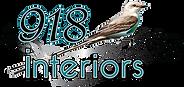918_interiors_logo.png