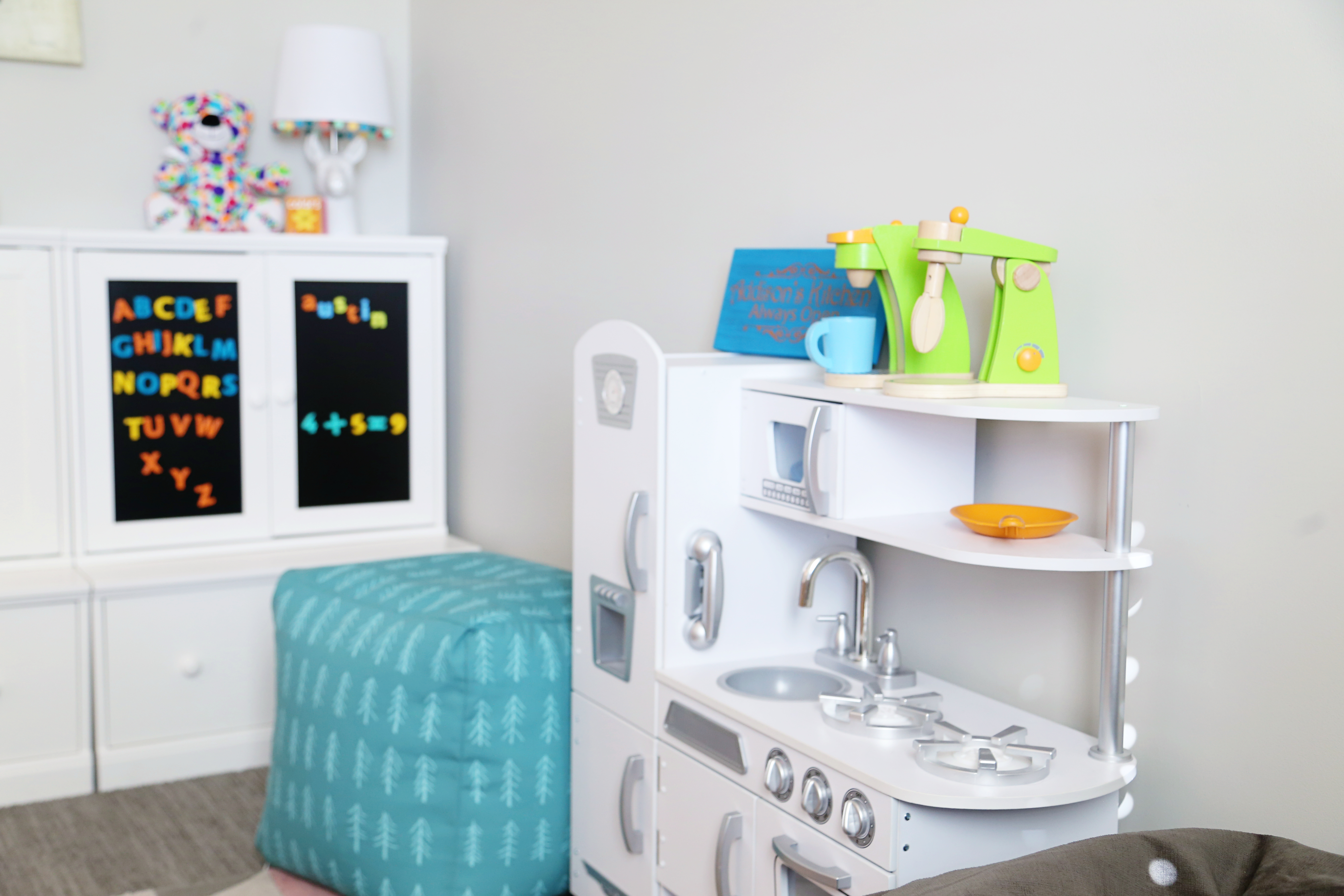 918_interior_kids_playroom