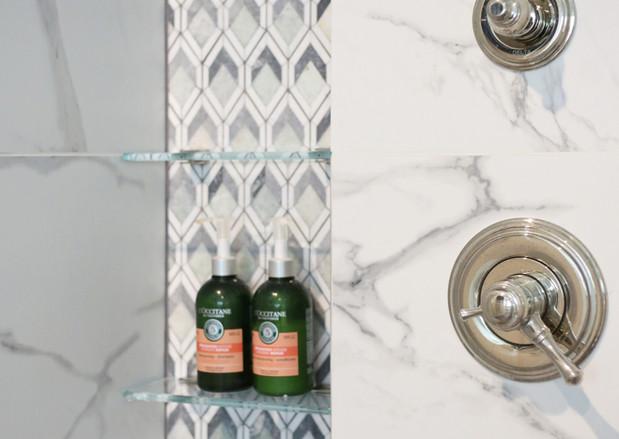 bathroom remodel pic.jpg