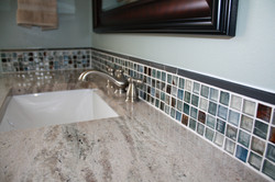 bathroom_backsplash_918_interiors