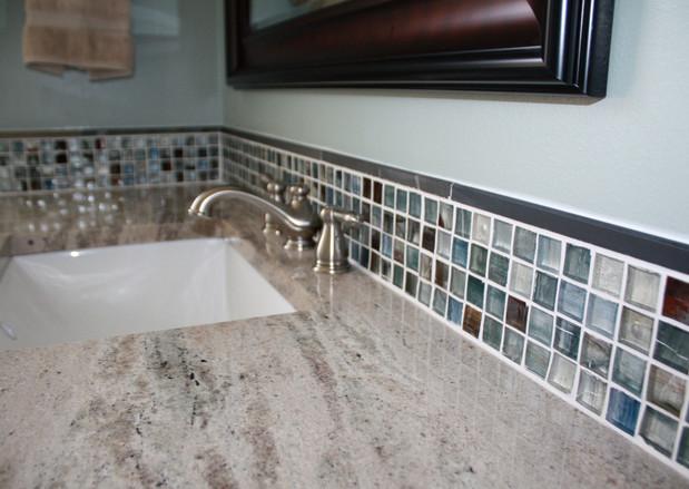 bathroom_backsplash_918_interiors_interior_designers_in_tulsa