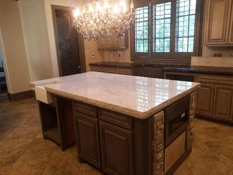 Advantedge_stone_oklahoma_kitchen_remode