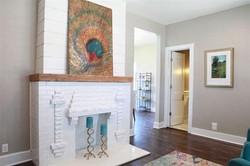 fireplace_918_interiors_Tulsa_disigners
