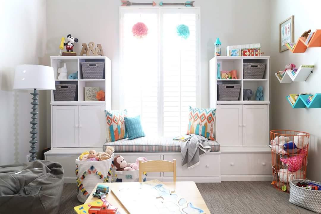 playroom_design_918_interiors
