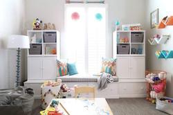kids_playroom_fun_colors_918_interiors