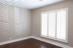 Bedroom_918_Interiors_Interior_design_Tulsa