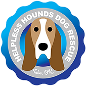 helpless_hounds_dog_rescue_brand_2015.pn