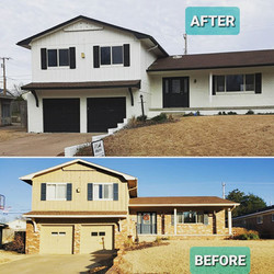 before_and_after_home_painted_918_interiors