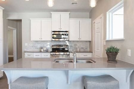 kitchen_remodel_918_interiors