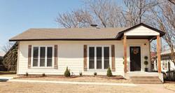 house_remodel_918_Interiors_Interior_design_Tulsa