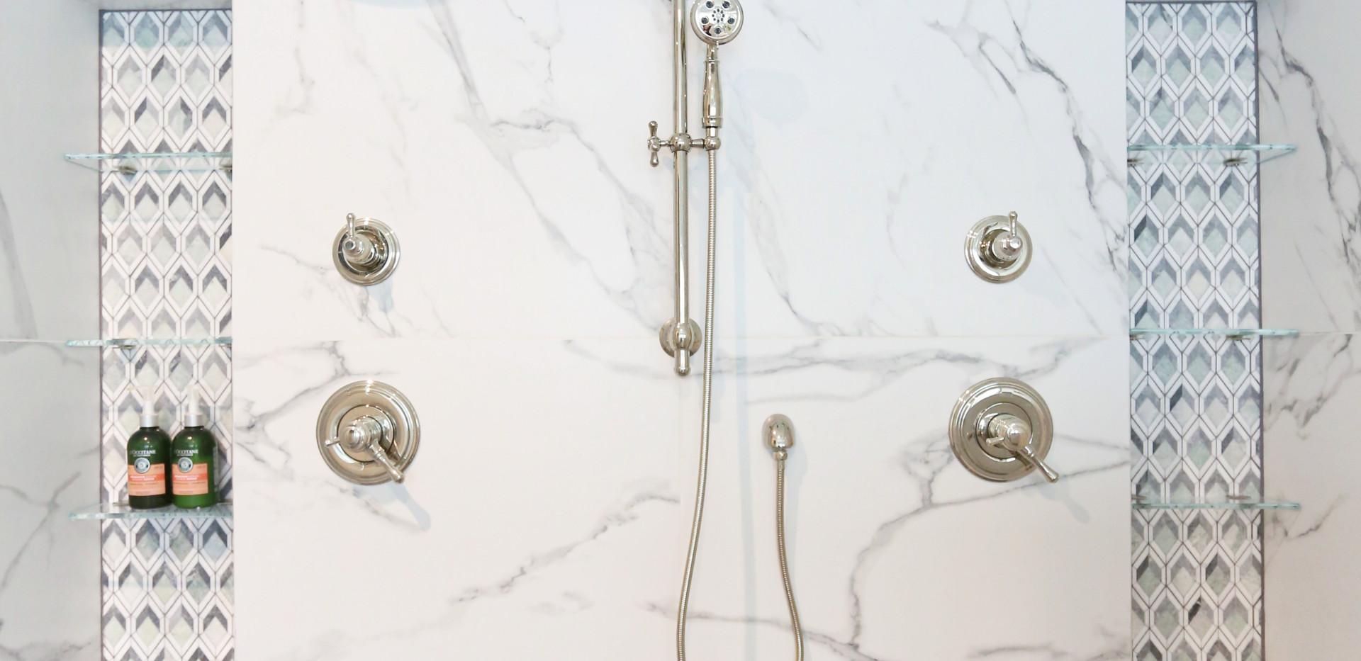 shower remodel 918 interiors.jpg