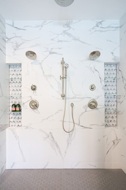 how_much_is_a_bathroom_remodel