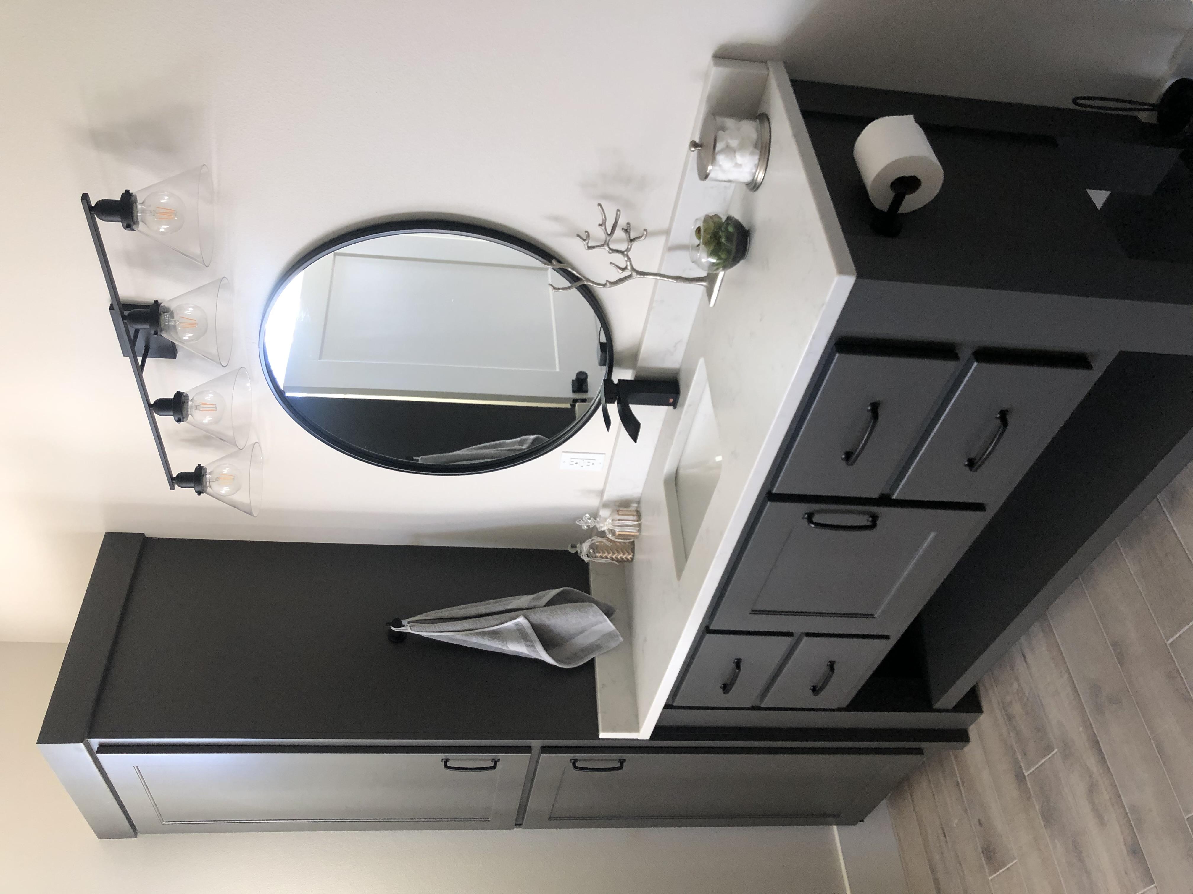 918_Bathroom_remodel_Tulsa_OK