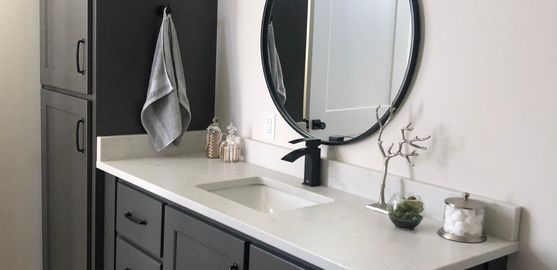 918_Bathroom_remodel_Tulsa_OK.jpeg