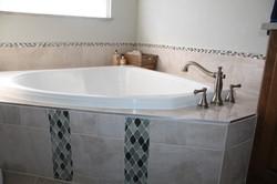 918_interiors_bathroom