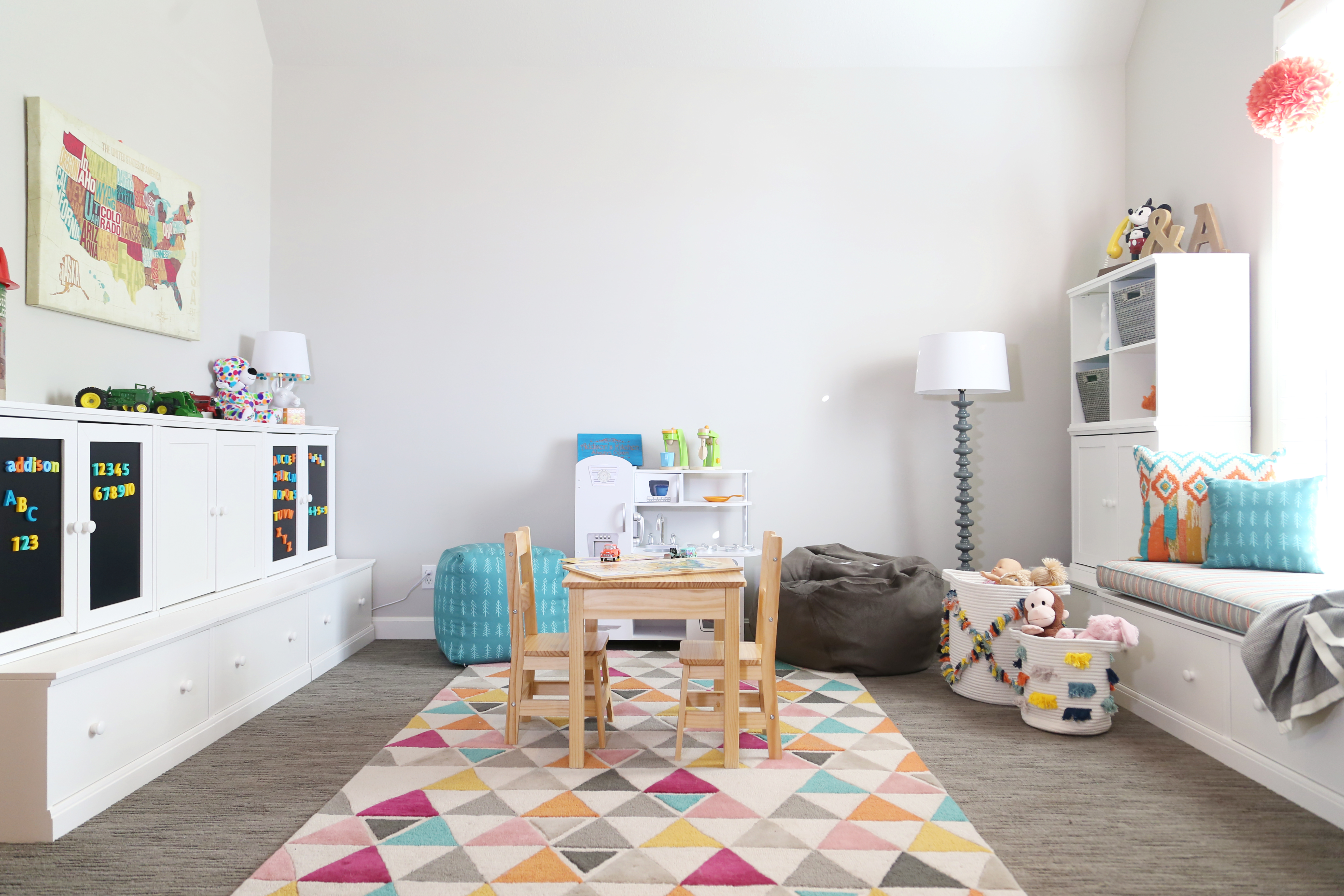 new_kids_room_play_room_tulsa_designers