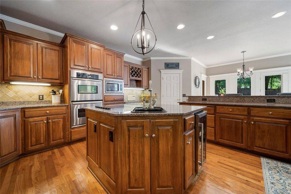 Kitchen_Remodel_918_Interiors_Interior_design_Tulsa