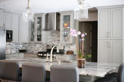kitchen_remodel_918_interiors