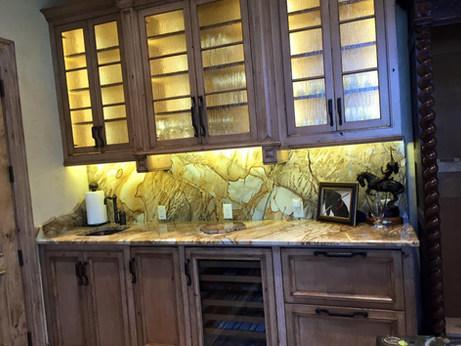 Advantedge_stone_lighting_kitchen_remodel