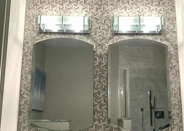 beautiful_backsplash_for_bathroom_918Interiors_Tulsa